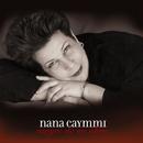 Sangre De Mi Alma/Nana Caymmi