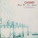 Here We Are Again~「ロングバケーション」オリジナルサウンドトラック III/CAGNET