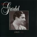 La Historia Completa De Carlos Gardel - Volumen 32/Carlos Gardel