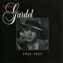 La Historia Completa De Carlos Gardel - Volumen 36/Carlos Gardel