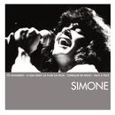 The Essential Simone/Simone