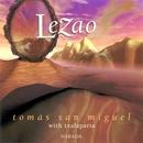 Lezao/Tomas San Miguel