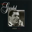 La Historia Completa De Carlos Gardel - Volumen 34/Carlos Gardel