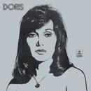 Doris/Doris Monteiro