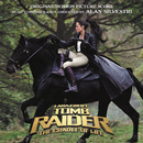 Lara Croft Tomb Raider: The Cradle Of Life (Original Motion Picture Score)/Alan Silvestri