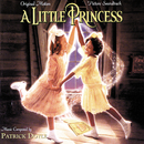 A Little Princess (Original Motion Picture Soundtrack)/Patrick Doyle