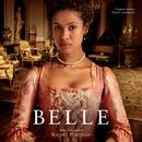 Belle (Original Motion Picture Soundtrack)/Rachel Portman