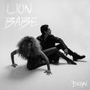 Begin/LION BABE