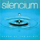 Harle: Silencium - Music Of Inner Peace/John Harle, Silencium Ensemble