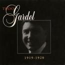 La Historia Completa De Carlos Gardel - Volumen 47/Carlos Gardel