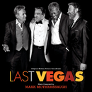Last Vegas (Original Motion Picture Soundtrack)/Mark Mothersbaugh