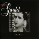La Historia Completa De Carlos Gardel - Volumen 38/Carlos Gardel