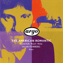 The American Romantic/Alan Feinberg