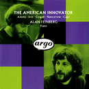 The American Innovator/Alan Feinberg