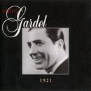 La Historia Completa De Carlos Gardel - Volumen 45/Carlos Gardel