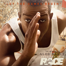 "Let The Games Begin (From The Film ""Race"")/Aloe Blacc"