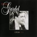 La Historia Completa De Carlos Gardel - Volumen 27/Carlos Gardel