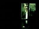 La nuit je mens/Alain Bashung