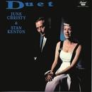 Duet/June Christy