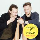 Pyöritä Pulloo (feat. Mirva)/Artem x Yonas