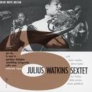 Sextet Volumes 1 & 2/Julius Watkins
