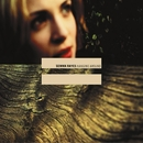 Hanging Around/Gemma Hayes