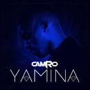 Yamina/Camro