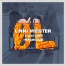 Øl (feat. Katastrofe, Morgan Sulele)/Linni Meister