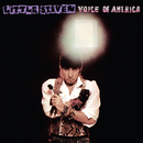 Voice Of America/Little Steven