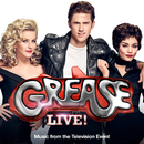 Grease (Is The Word) (Music From The Television Event)/Jessie J, Grease Live Cast