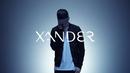 Man Kan Ikk Spole Tiden Tilbage(Lyrics)/Xander