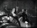 Min trollmoj funkar/Peps Persson, Downhome Bluesband