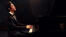 Chopin: Ballade No.2 in F, Op.38/Yundi