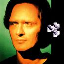 Scott Johnson: Rock Paper Scissors/Scott Johnson Ensemble