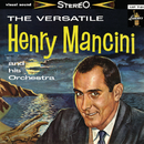 The Versatile Henry Mancini And His Orchestra/Henry Mancini & His Orchestra