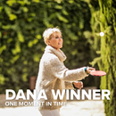 One Moment In Time (Live)/Dana Winner
