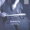 Tarantella/Duncan McTier, Kathron Sturrock