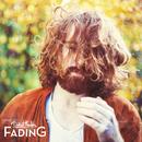 Fading (feat. Sonny Alven)/Didrik Thulin