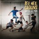Kertas Dan Pena/Pee Wee Gaskins