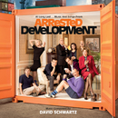 At Long Last...Music And Songs From Arrested Development/David Schwartz