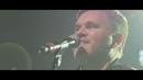 Unbroken Praise(Live)/Matt Redman