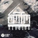 AMFM (Original Mix)/Revolta