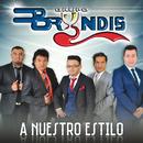 A Nuestro Estilo/Grupo Bryndis