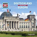34: Deutschland / Europa/Was Ist Was