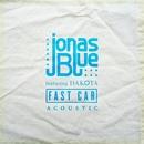 Fast Car (Acoustic) (feat. Dakota)/Jonas Blue