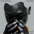 The New Cupid (feat. Kendrick Lamar)/BJ The Chicago Kid