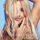 デリリウム/Ellie Goulding