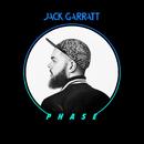 Fire/Jack Garratt
