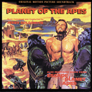Planet Of The Apes (Original Motion Picture Soundtrack)/Jerry Goldsmith