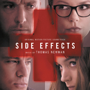 Side Effects (Original Motion Picture Soundtrack)/Thomas Newman, Various Artists